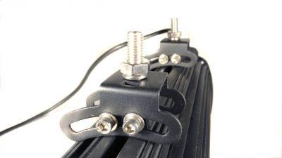 LED Fahrzeugleuchte MFS 204144