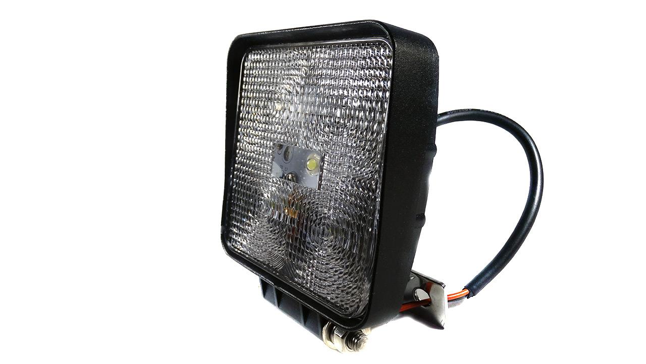 LED Fahrzeugleuchte MFS 10415