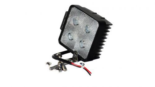 LED Fahrzeugleuchte MFS 10440