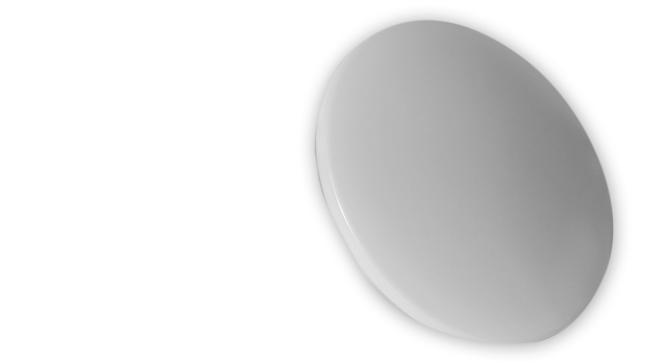 LED Deckenleuchte MFS 90999