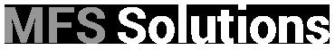 MFS-Solutions Logo